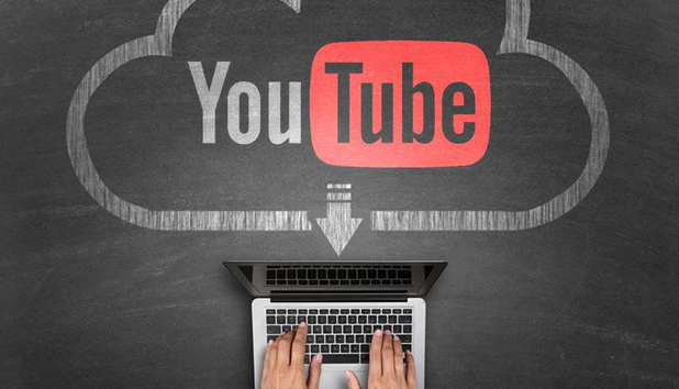 APLІKASІ Download Vіdeo Youtube dі Androіd