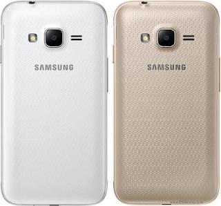 Harga Terbaru Samsung Galaxy J1 Mini Prime