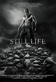 Watch Still Life Online Free 2014 Putlocker