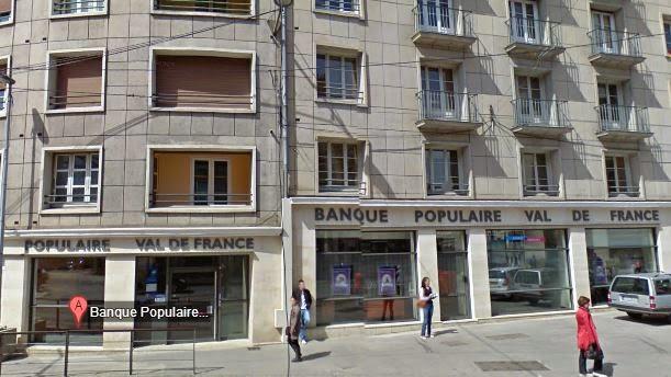 Aplomb Frais Bancaires Abusifs 06 08 85 35 47 Comment La Banque