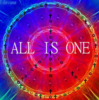 Το μυστικό των Illuminati για μη ανιχνεύσιμο έλεγχο του νου