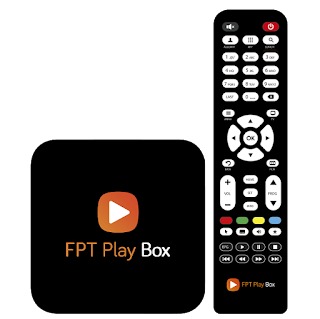 FPT Play Box chinh hang - www.fptquan12.com