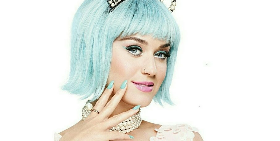 "Escucha un adelanto de ""Chained to the Rhythm,"" nuevo sencillo de Katy Perry"