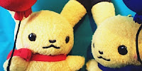 http://www.optimisticpenguin.com/2017/05/plush-review-pokemon-little-tales.html