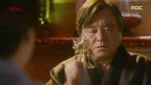 SINOPSIS Lucky Romance Episode 1 Bagian 2 (Drama Korea)