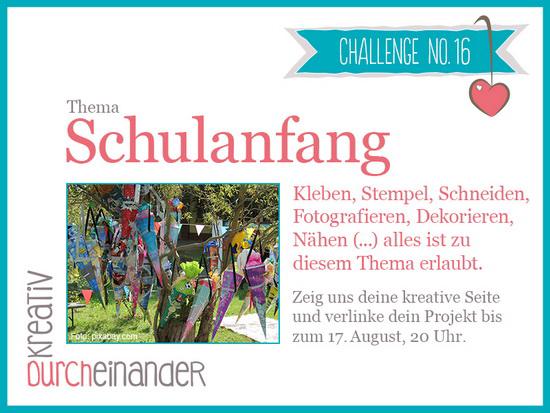 http://kreativ-durcheinander.blogspot.com/2016/08/16-schulanfang.html