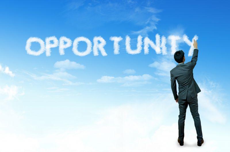 Latest opportunities in Dubai
