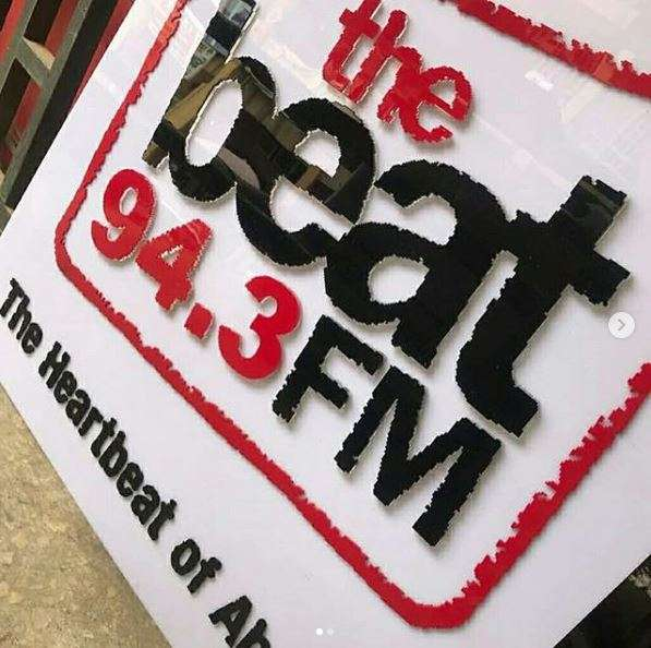 Popular radio station launches in Abuja