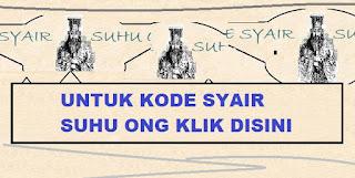 kode syair sgp hk