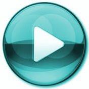 TVP Sport - materiały wideo oraz transmisje na żywo