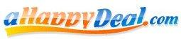 aHappyDeal.com - China Wholesale Electronics