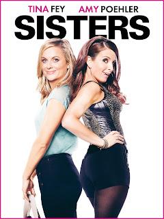 Sisters (2015) พี่น้องสองแซ่บ [ซับไทย]