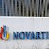 Στη Βουλή η δικογραφία για τη Novartis, λόγω εμπλοκής δύο πρώην πρωθυπουργών και οκτώ πρώην υπουργών