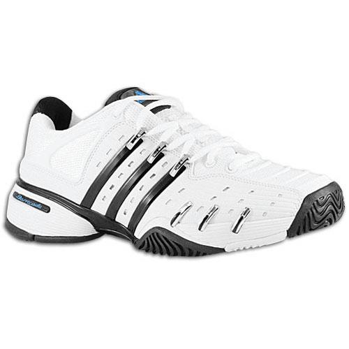 Zapatillas Djokovic Adidas Barricade Opinion De Productos 2020