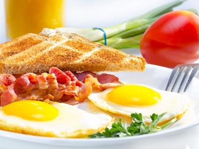 อาหารเช้า ความสำคัญของมื้ออาหารที่ยิ่งอดยิ่งอันตราย