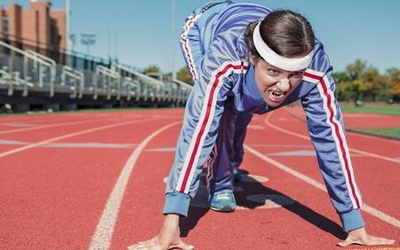 Cara Diet Alami Tanpa Olahraga, Bisakah?