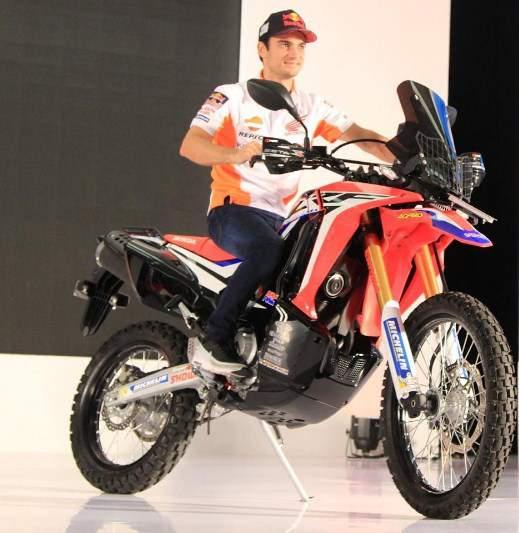 Honda-crf250-rally-Dani-Pedrosa-17