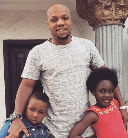 Charles Okocha, Nollywood Actor Who Survived Six Gun Shots Abandoned By Colleagues