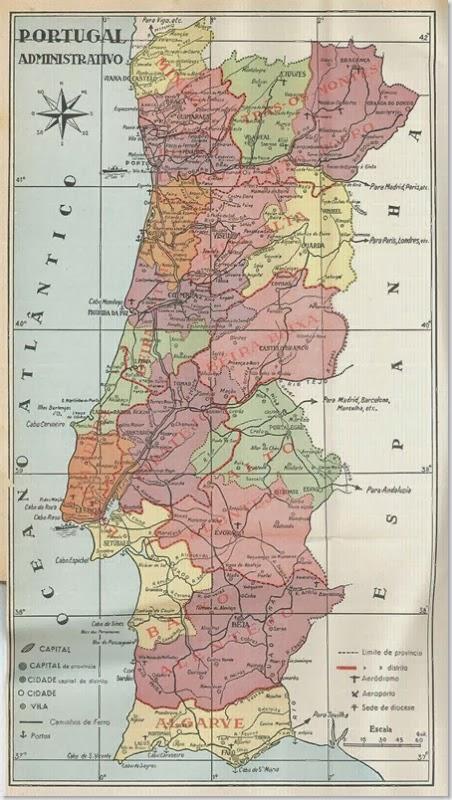 mapa de portugal 2015 Olá! Como estás?: Portugal administrativo mapa de portugal 2015