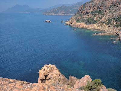 Korsika mit Kindern Reisetipps Korsika mit Kind Elternblog Runzelfuesschen