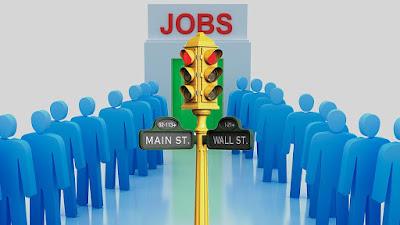Cara Mengatasi Pengangguran (Struktural, Friksional, Musiman)