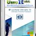 ACDSee Ultimate v10.3 [64Bit] + Key - Free Download