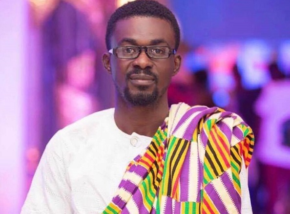 Menzgold CEO NAM 1 has absconded – Gabby reveals
