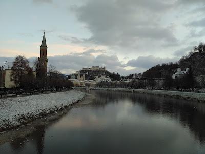 salzburgo turismo