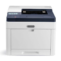 Xerox Phaser 6510 PCL6 Driver Download