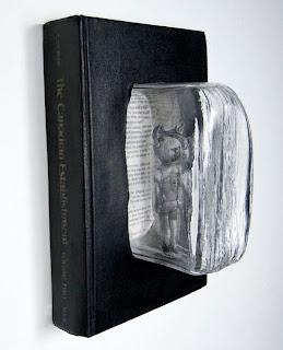 Arte y libro