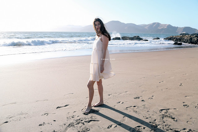 Photoshoot-san-francisco-fashion-photographer-heather-perry-ocean-beach