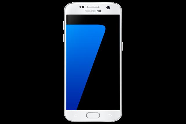 Samsung Galaxy S7 el Smartphone para el usuario de hoy