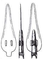 https://topwar.ru/uploads/posts/2015-10/1443864576_this-peculiar-bronze-double-headed-blade-dated-around-16th-century-bc-found-at-agios-onoufrios-near-phaistos-crete-has-been-interpreted-as-a-fish-spear.jpg