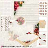 https://www.craftsuprint.com/card-making/kits/stationery-sets/roses-berries-a6-stationery-kit.cfm
