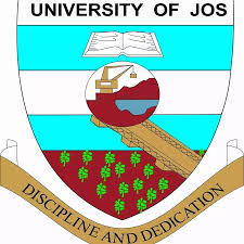 UNIJOS JUPEB Past Questions and Answers