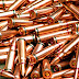 Ammunition Discovered In Abia State School