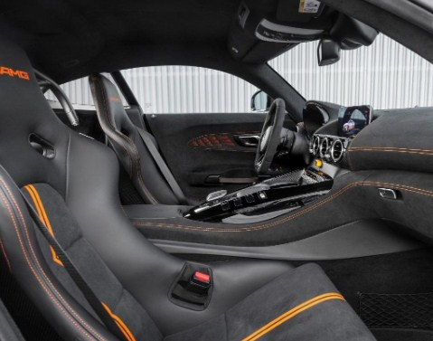 AMG-GT-Black-Series-seats
