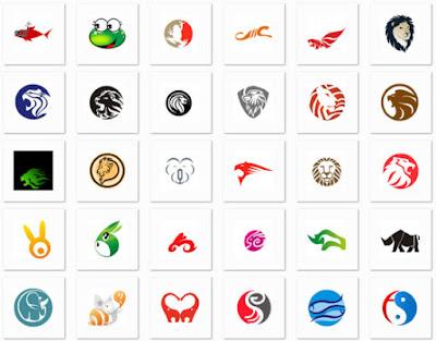 Company Logo Maker