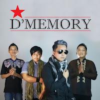 Lirik Lagu D'Memory Pantaskah Aku di Surga