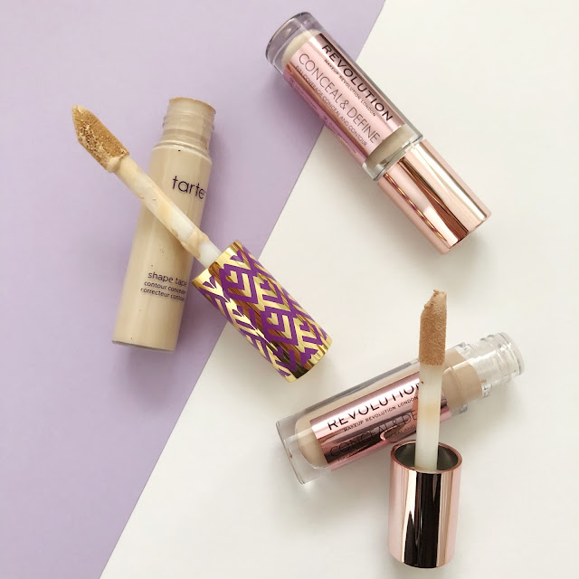 Tarte_Shape_Tape_Vs_Revolution_Conceal_and_Define