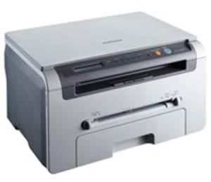 Samsung SCX-4200R