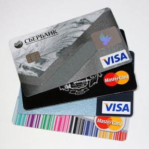 Cara Selesaikan hutang kad kredit . Cara yang amat mudah untuk membayar hutang kad credit anda