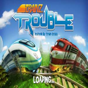 download trainz trouble pc game full version free