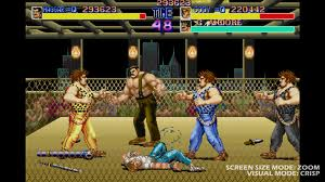 download final fight 3 free (android)