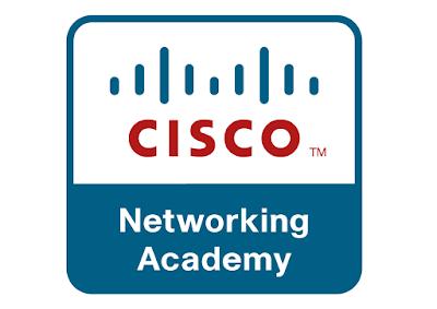 Network Essentials Part 4