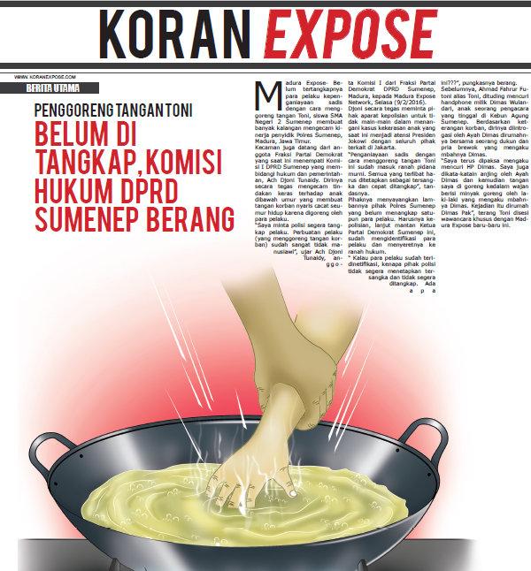 http://koranexpose.com/dicari-wartawan-dan-kabiro-se-indonesia/