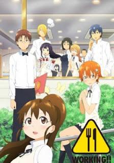 Working!! 1 Todos os Episódios Online, Working!! 1 Online, Assistir Working!! 1, Working!! 1 Download, Working!! 1 Anime Online, Working!! 1 Anime, Working!! 1 Online, Todos os Episódios de Working!! 1, Working!! 1 Todos os Episódios Online, Working!! 1 Primeira Temporada, Animes Onlines, Baixar, Download, Dublado, Grátis, Epi