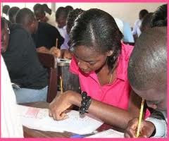 waec mass failure 2012