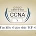 Bài 4: Tìm hiểu về giao thức TCP và UDP