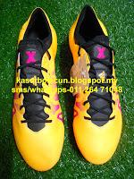 http://kasutbolacun.blogspot.my/2018/04/adidas-x-151-fg_8.html